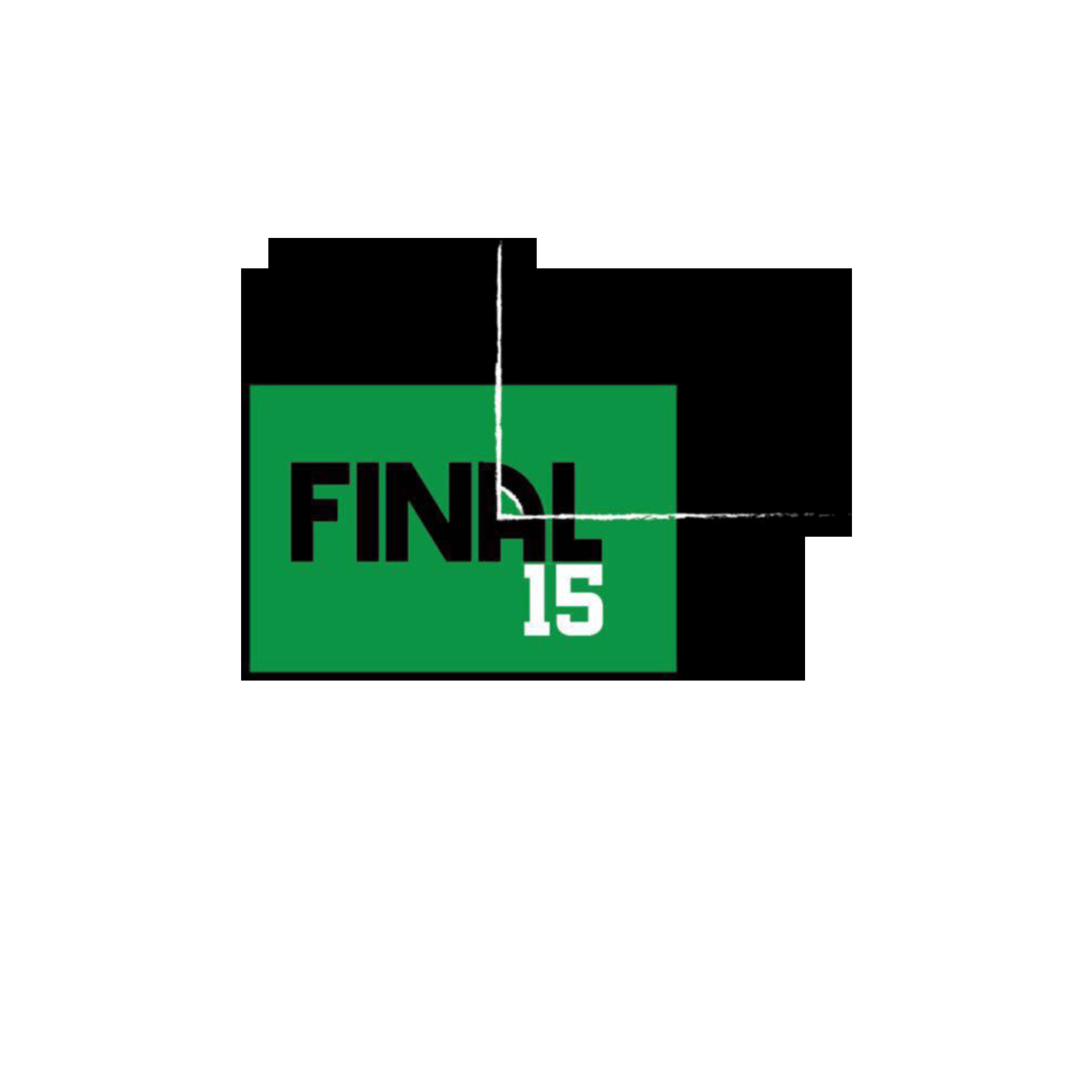 Final 15
