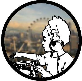 Smoke City Records